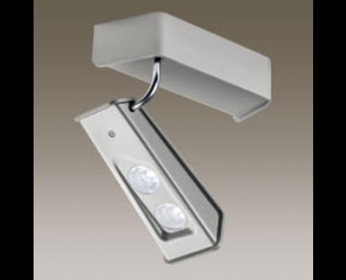 LED Spotlight_BLOG